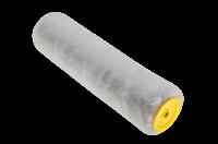 Ролик для водоэмульсионных красок