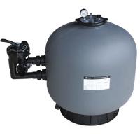 Фильтр Emaux SP700 (19 м3/ч, D703)