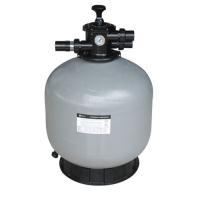 Фильтр для бассейна Emaux V500 (11 м3/ч, D535)