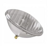 Лампа галогеновая для бассейна