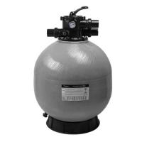 Фильтр Emaux V700В (20 м3/ч, D723)