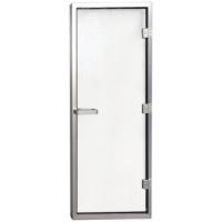 Дверь для хаммама